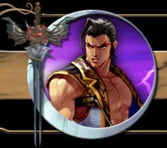 File:Maxi-screen Soulcalibur II.jpg