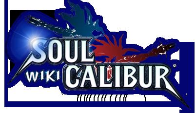 File:SCW 16 Logo1.png