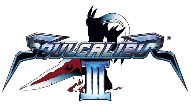 File:Soulcalibur3.png