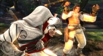 Soul-calibur-v-ezio-8