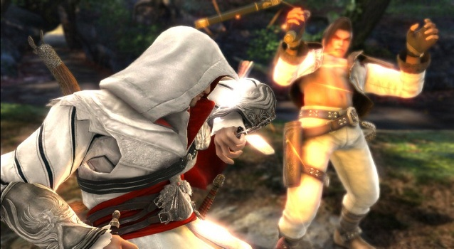 File:Soul-calibur-v-ezio-8.jpg