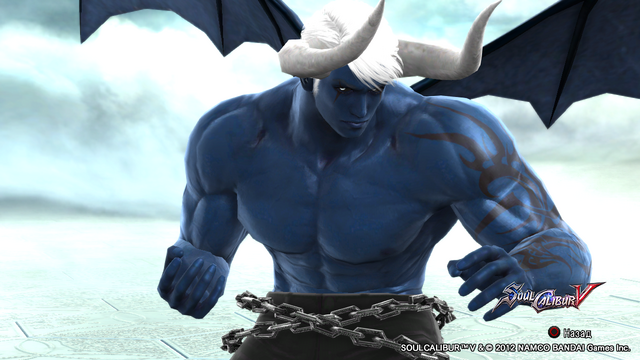 File:True Demon Sanya 08.png