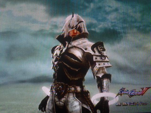 File:Soul Calibur 5 (ETC) 151.jpg
