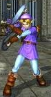 File:Soul Calibur Link 4.png