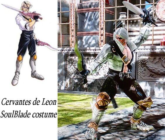 File:Cervantes Soulblade.jpg