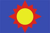 File:Ming-Dynasty-Flag.jpg