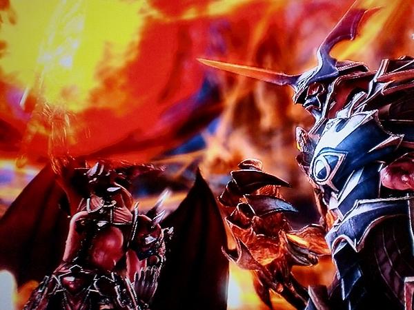File:Omega Necro-2.jpg