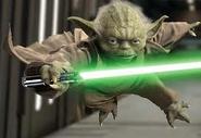 Yoda884838
