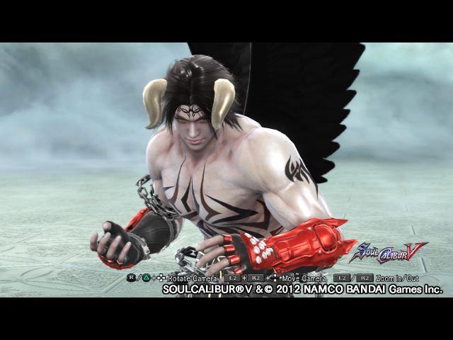 File:Devil Jin GFTW.jpg