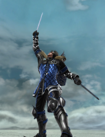 File:Riley holding Sword.png