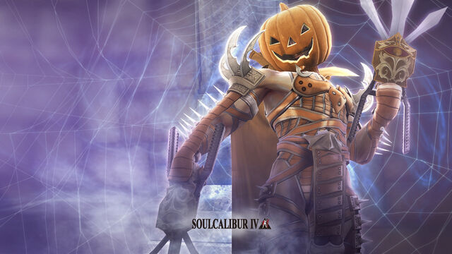File:Soulcalibur Wallpaper 06 HD-4f0b587d5432e.jpg