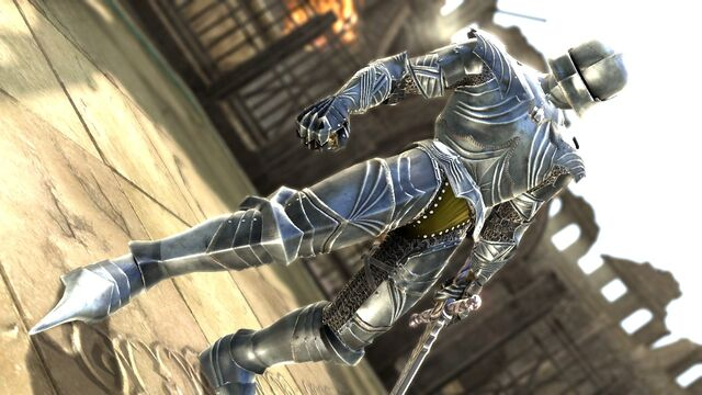 File:Ancient Armor (2).jpg