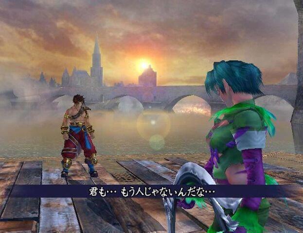 File:Soulcalibur361.jpg