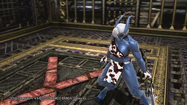 File:Aletta Battle 01.JPG