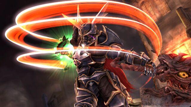 File:Soulcalibur-V 2011 10-20-11 026.jpg