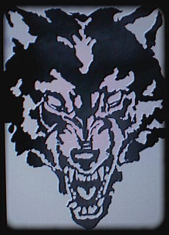 File:Wolf's Rain Symbol.jpg