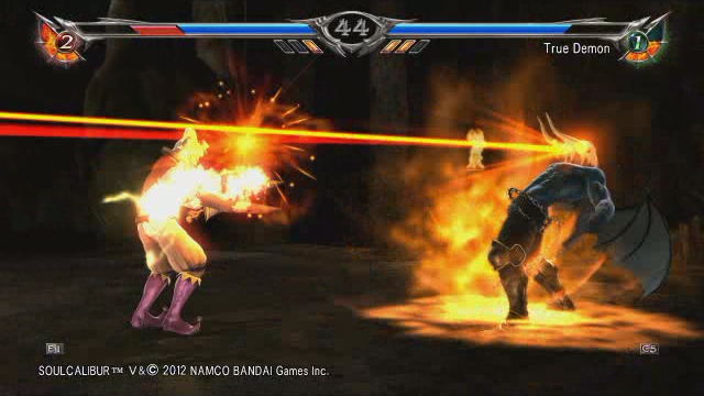 File:Demon Sanya Battle 20.JPG