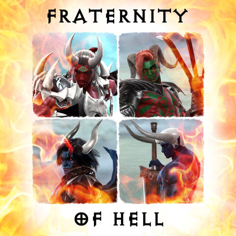File:Fraternity Of Hell 2.jpg