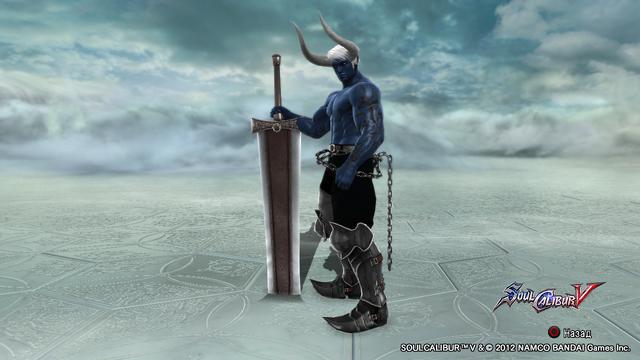 File:Demon Sanya 66.png