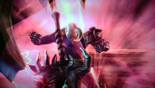 File:Demon Sanya SC4 50.JPG