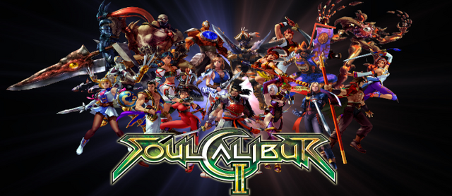 File:Soulcalibur II Header.png