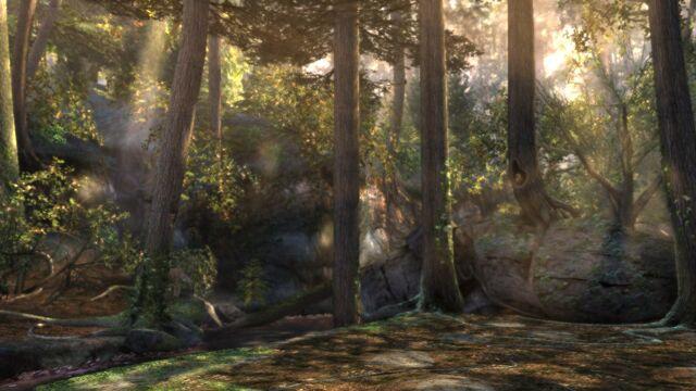 File:Soulcalibur-V 2011 10-20-11 032.jpg