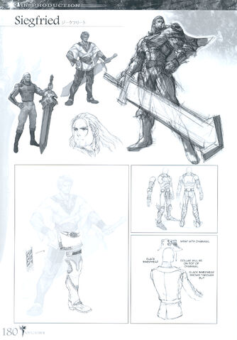 File:Soul Calibur New Legends Of Project Soul 180.JPG