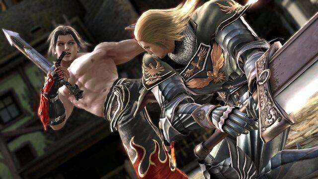 File:Tekken Costume (2).jpg