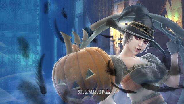 File:Soulcalibur Wallpaper 05 HD.jpg