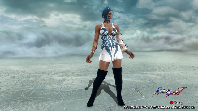 File:Lily (Human) SC5 08.png