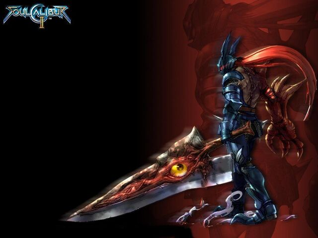 File:SoulCaliburIINightmareWallpaper.JPG