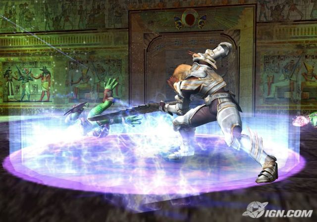 File:Soulcalibur-legends-screenie.jpg