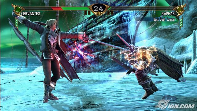 File:Soulcalibur-iv-20080715032131491.jpg