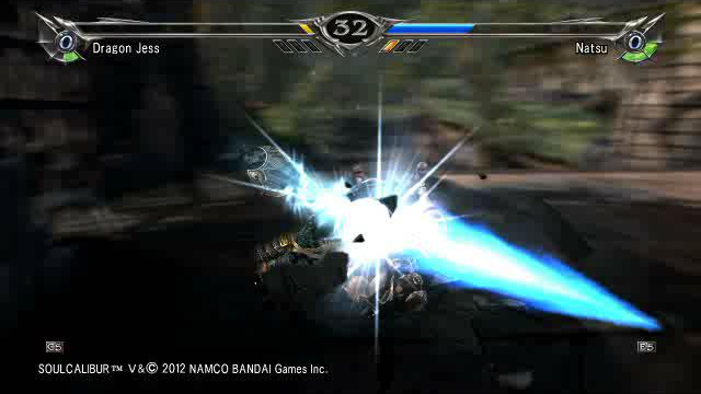 File:Dragon Jessica Battle 06.JPG