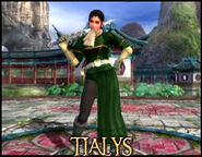 TialysSC3-1