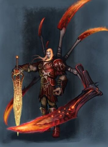 File:Ares God of War.jpg
