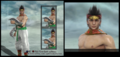 Thumbnail for version as of 21:38, August 17, 2013