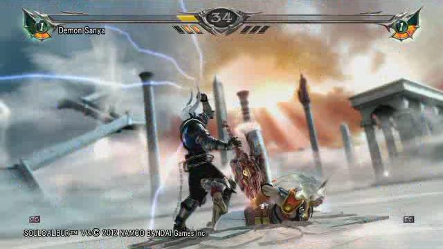 File:Demon Sanya Battle 43.JPG