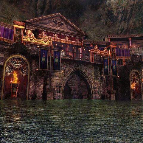 File:Lakeside Coliseum SCII.jpg