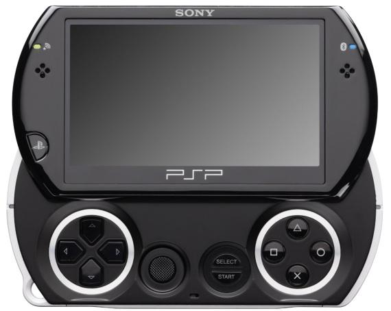 File:PSP.jpg