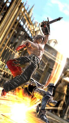 File:Tekken Costume (4).jpg