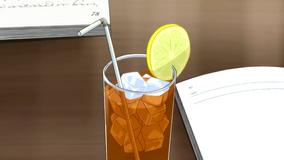 Soul Eater NOT Episode 7 - Lemonade