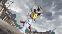 Black☆Star (Anime - Episode 10) - (92)