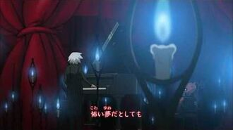 Soul Eater HD Opening 2