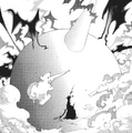 Mosquito's Soul (Chapter 52)