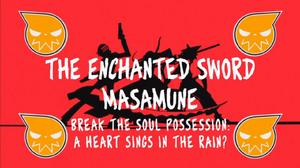 Soul Eater - Episode 10 (ENG)