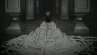 Birth of a Kishin