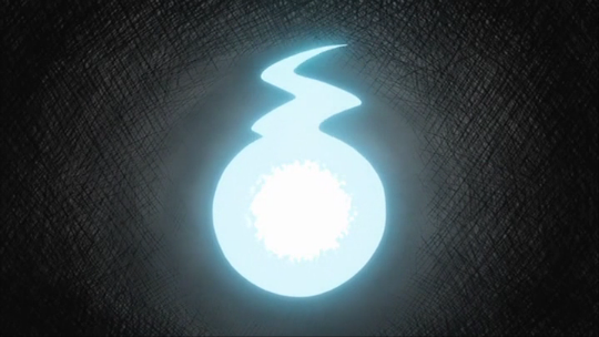 Image - Soul.png | Soul Eater Wiki | Fandom powered by Wikia