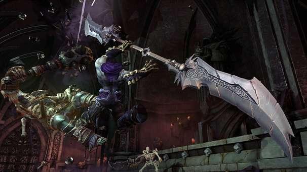 File:Grimm wielding Harvester.jpg