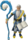 199px-Lumbridge Sage